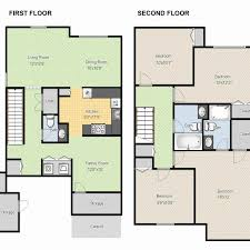 Free House Floor Plan Design by Floor Plan Creator Free Best Of Free House Floor Plans Webbkyrkan
