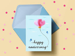 112 best greeting cards images on pinterest cards art market