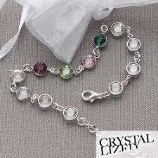 custom birthstone bracelets 500 jewelry gifts giftadvisor