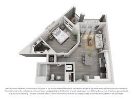 a3 solis southline apartments greystar