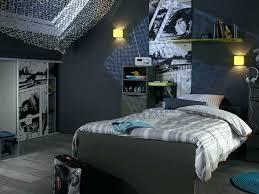 id pour refaire sa chambre refaire ma chambre refaire sa chambre a coucher 2 mon appartement ma