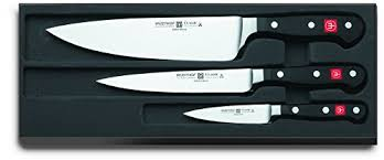 best brand of kitchen knives 22 best and coolest chefs knives top 10 home products