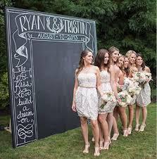 personalised wedding backdrop uk wedding online moodboards 18 creative backdrop ideas for your