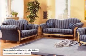 sofa im landhausstil polstermöbel landhausstil jject info