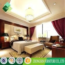 Italian Bedroom Furniture Sale Italian Bedroom Professional Customized Hotel Baroque Bedroom Set