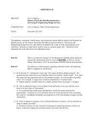 construction contract template word sales invoice templates