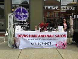 hair diva u0027s of schuylerville ny home facebook