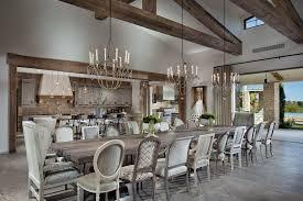best large dining room sets ideas home design ideas ridgewayng com