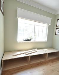Diy Timber Bench Seat Plans by Best 25 Wooden Bench Seat Ideas On Pinterest Wooden Dining