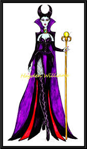 140 best cosplay maleficent images on pinterest costume ideas