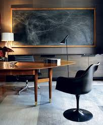 Best Home Office Inspiration Ideas Images On Pinterest - Unique home interior designs