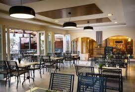 restaurant bellevue bed u0026 breakfast bellevue