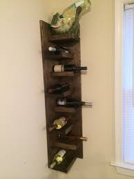 best 25 corner wine rack ideas on pinterest corner bar cabinet