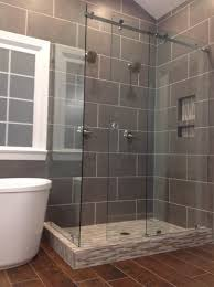 affordable shower doors featured on hgtv u0027s