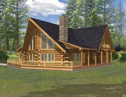 Popular House Plans Rustic House Plans Our Most Popular Home Craftsman Porch On Plan