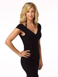 lara spencer lady cloudpix