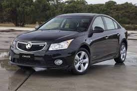 holden car holden cruze common problems warriewood mechanic