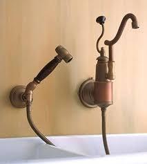 Wall Mount Kitchen Faucet Wall Mount Kitchen Faucets Mydts520