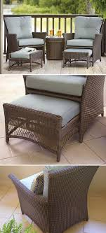 furniture cool outdoor furniture bay area interior design ideas