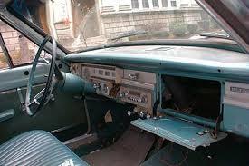 1964 dodge dart gt parts dodge dart 1963 car
