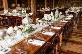 Wedding Venues In Lancaster Pa Wedding Farms In Lancaster Pa U2013 Mini Bridal