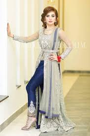 wedding dress in pakistan wedding dresses in pakistan atdisability