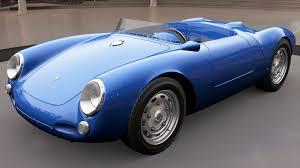porsche spyder 1955 porsche 550 spyder forza motorsport wiki fandom powered by wikia