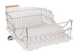 Kitchen Sink Dish Rack Kitchen Kitchen Sinks Dish Rack Walmart Combined Details Flat
