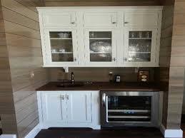 wet bar cabinets home depot lightandwiregallery com