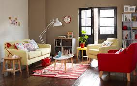 coffee tables tesco home decorating interior design bath