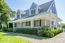 south chatham cape cod real estate homes for sale