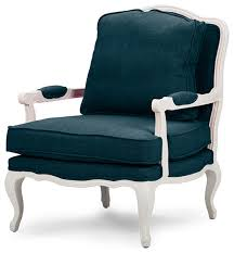 Antique Accent Chair Albrecht Antique Accent Chair Eclectic Armchairs And Accent