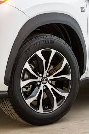 lexus nx 5 year cost to own 27 best lexus nx images on pinterest crossover beijing and