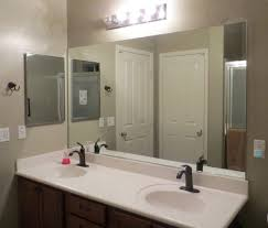 Frames For Bathroom Mirrors Lowes Bathroom Mirrors Lowes Cancergnosis