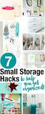 902 best organization ideas for the home images on pinterest
