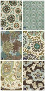 Area Rugs Blue Remodelaholic 20 Green And Blue Area Rugs You Ll
