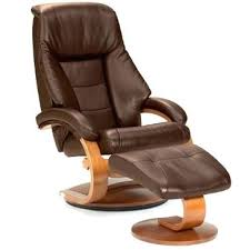 reclining swivel chair with ottoman nz deluxe swivel glider