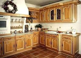 caisson cuisine bois massif meuble cuisine bois massif ikea cuisines en 1 cleanemailsfor me