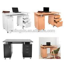 computer and printer table computer printer table designs 2 person computer chair workstation