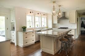 white dove kitchen cabinets white dove kitchen