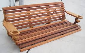 marvelous garden swing bench 1 wooden swings with canopy