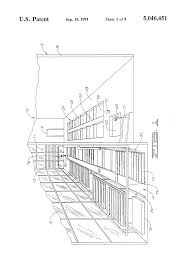 patent us5046451 fish farm hydroponic greenhouse google