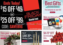 pottery barn black friday sale pottery barn black friday deals all about pottery collection and