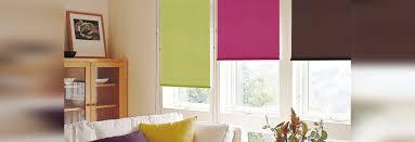 new roller blinds by resstende resstende