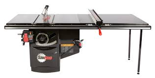 Oliver Table Saw by Boshco Inc Home