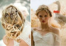 traditional scottish hairstyles traditional celtic weddings and modern must haves warpaint