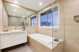 Bathroom Budget Planner Bathroom Budget Planner Home Improvement Budget Planner Home