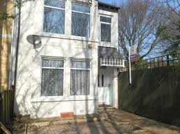 bright homes house sales house lettings