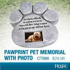 pet memorial garden stones r i p new ideas for pet grave stones custom made