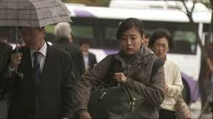 will it snow for christmas episode 3 dramabeans korean drama recaps